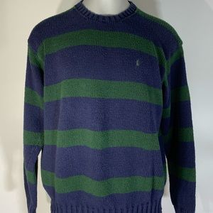 Vintage Polo by Ralph Lauren Sweatshirt